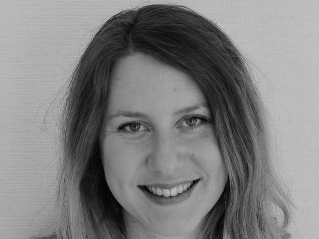Alice Lusetti, Sophrologue en centre-ville de Nantes : infos, localisation, contacts... pour ce centre de sophrologie