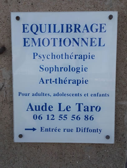 Aude LE TARO Psychothérapie 13