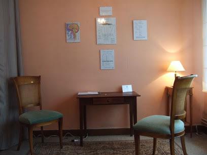 Audosophro Cabinet de Sophrologie : infos, localisation, contacts... pour ce centre de sophrologie