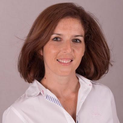 Audrey Lunazzi : infos, localisation, contacts... pour ce centre de sophrologie