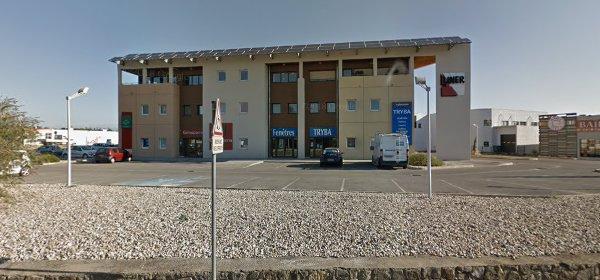Cabinet de Sophrologie d'Ales : infos, localisation, contacts... pour ce centre de sophrologie