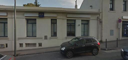 Cabinet de Sophrologie - Florie VIGIER : infos, localisation, contacts... pour ce centre de sophrologie