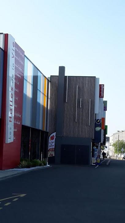 Cabinet de Sophrologie Sandra Migeon-Rimbaud Centre de Gestion du Stress de la Vendée : infos, localisation, contacts... pour ce centre de sophrologie