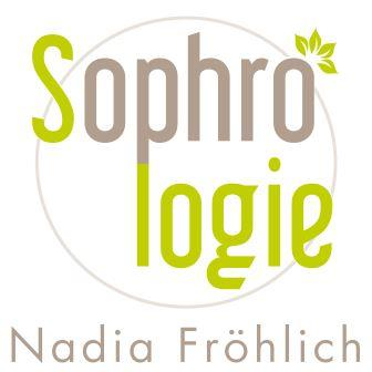 Cabinet de Sophrologie - Toulouse - La Cépière : infos, localisation, contacts... pour ce centre de sophrologie
