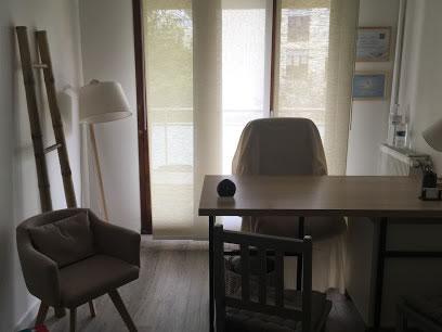 Cabinet de Sophrologie Valérie Blaecke : infos, localisation, contacts... pour ce centre de sophrologie