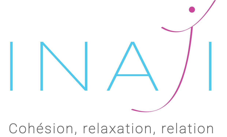 Cabinet Inaji - Loïc ARNAUD : infos, localisation, contacts... pour ce centre de sophrologie