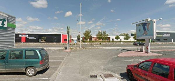 Cabinet Sophrologie Bourges : infos, localisation, contacts... pour ce centre de sophrologie