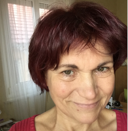 Chantal Gauthier Sophrologue Strasbourg 67