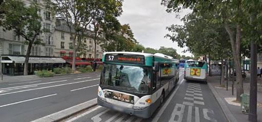 Dorothée POPINEAU Sophrologue Paris V - Jardin Des Plantes : infos, localisation, contacts... pour ce centre de sophrologie