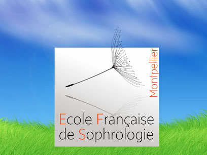ECOLE FRANCAISE DE SOPHROLOGIE 34