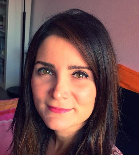 Elisa Cinal Sophrologie Hypnose en Thérapie Brève : infos, localisation, contacts... pour ce centre de sophrologie
