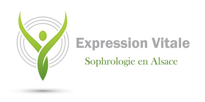 Expression Vitale - Sophrologie en Alsace 67