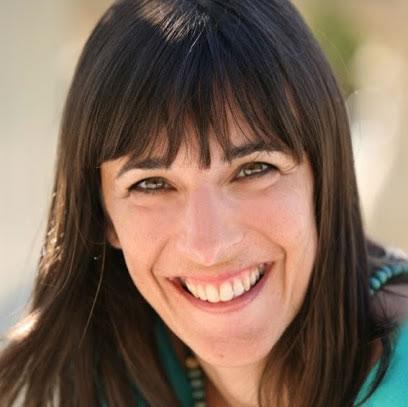 Fanny Faugeron-Kimhi, Sophrologue : infos, localisation, contacts... pour ce centre de sophrologie