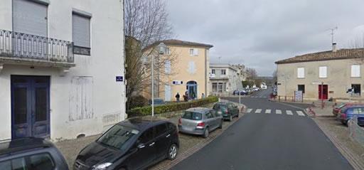 Fanny Sarre : infos, localisation, contacts... pour ce centre de sophrologie