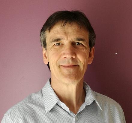 GAUTIER Pascal, Psychologue, Sophrologue 35