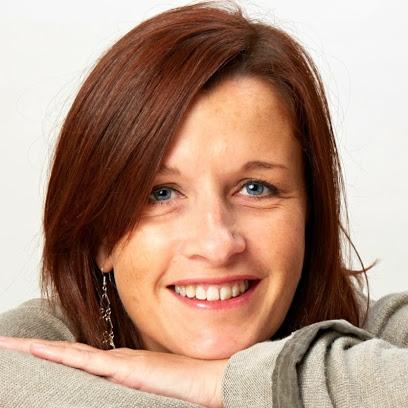 Hélène Boussard : infos, localisation, contacts... pour ce centre de sophrologie