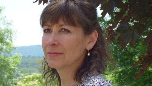 Hypnothérapeute Besançon, Sophrologue - NATHALIE BOUGEROL 25