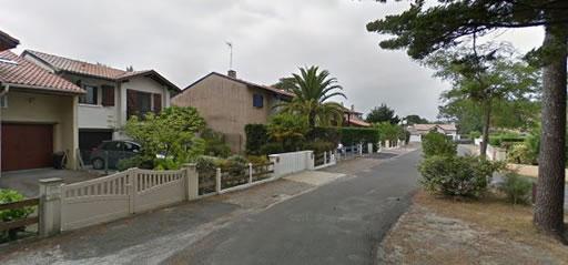 Institut de Sophrologie. Ecole de Bayonne : infos, localisation, contacts... pour ce centre de sophrologie