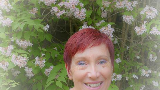 Isabelle HEMON- Sophrologue- Aromatologue : infos, localisation, contacts... pour ce centre de sophrologie