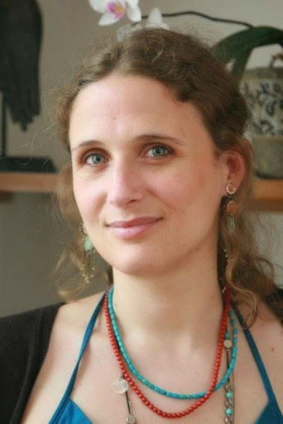 Julie LECUREUIL - Sophrologue : infos, localisation, contacts... pour ce centre de sophrologie
