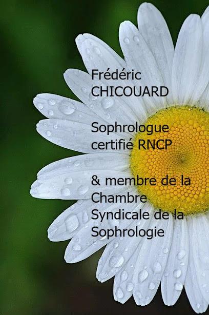 La Sophrologie par Fred : infos, localisation, contacts... pour ce centre de sophrologie