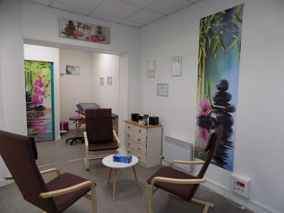 LD Sophro_Hypnose - Laurie Ducourneau : infos, localisation, contacts... pour ce centre de sophrologie