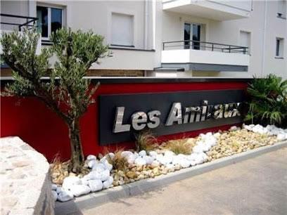 LV SOPHROLOGIE - Sophrologue Lannion Trégor Côtes d'Armor 22