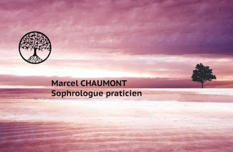 Marcel CHAUMONT Sophrologue : infos, localisation, contacts... pour ce centre de sophrologie