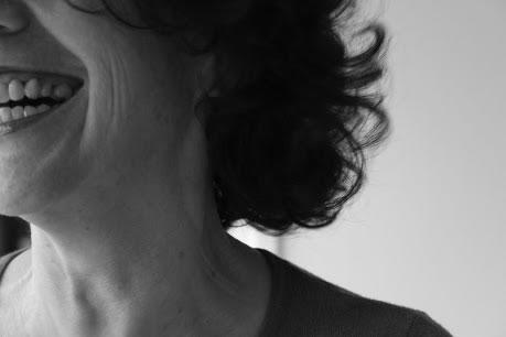 Marie-Luce Petit : infos, localisation, contacts... pour ce centre de sophrologie