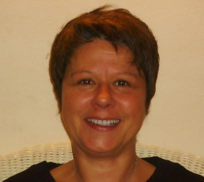 Martine FRECHOSO Hypnothérapeute Sophrologue 26