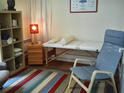 Nathalie Barathe - Sophrologue : infos, localisation, contacts... pour ce centre de sophrologie