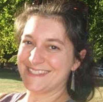 Nelly Berthon : infos, localisation, contacts... pour ce centre de sophrologie