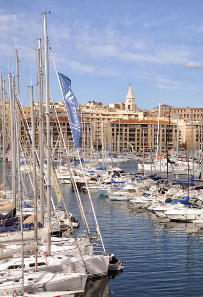 Réflexologie Sophrologie Marseille 13