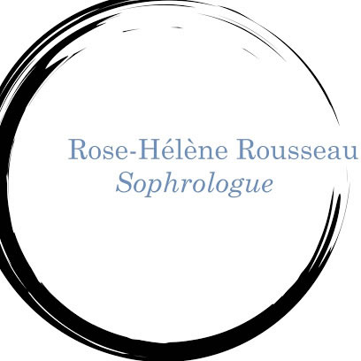 Rose-Hélène Rousseau Sophrologue : infos, localisation, contacts... pour ce centre de sophrologie