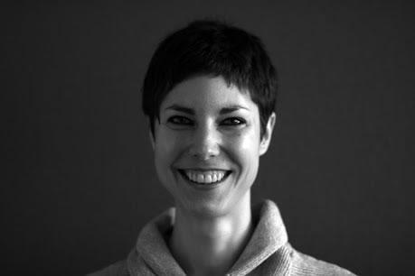 Sandra HOLTZ : infos, localisation, contacts... pour ce centre de sophrologie
