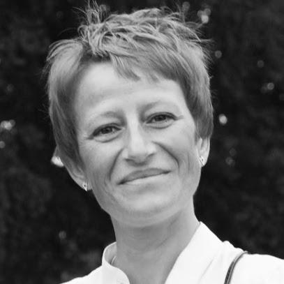 Sandrine Ficat Sophrologue : infos, localisation, contacts... pour ce centre de sophrologie
