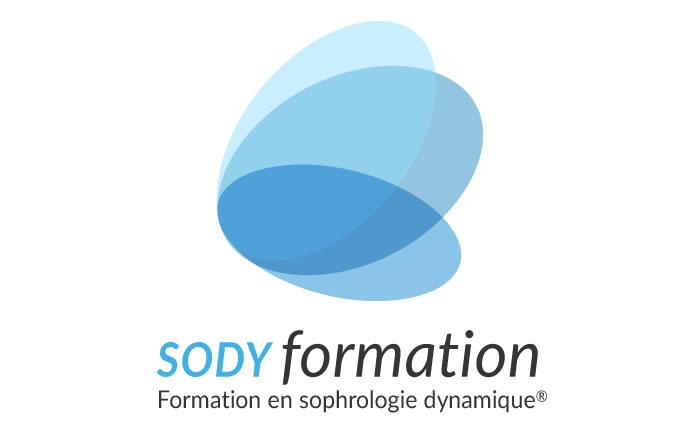 SODY Formation : Ecole Française de Sophrologie Dynamique : infos, localisation, contacts... pour ce centre de sophrologie