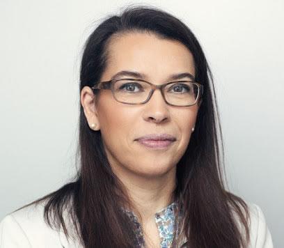 Sophie Chabaud : infos, localisation, contacts... pour ce centre de sophrologie
