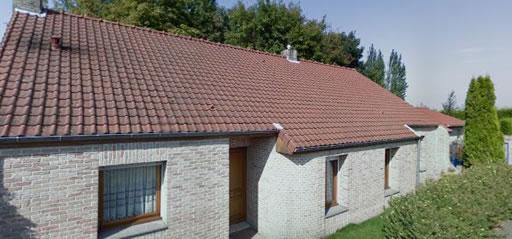 Sophrologie Caycédienne en Flandres : infos, localisation, contacts... pour ce centre de sophrologie
