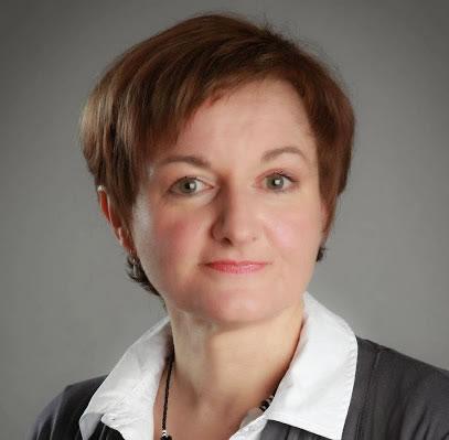 Sophrologie Dinan BADOUARD-LAURENT Edith 22