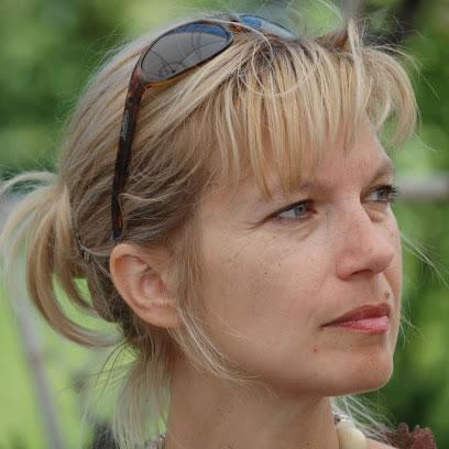Sophrologue Caycédienne Nathalie Redelsperger : infos, localisation, contacts... pour ce centre de sophrologie
