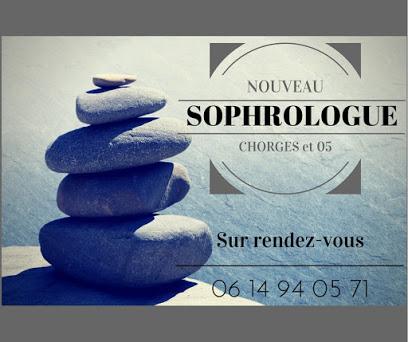 Sophrologue Hautes Alpes 05