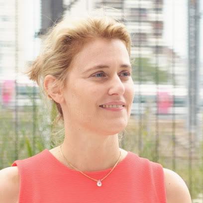 Sophrologue Paris Neuilly - Clémence Peix Lavallée : infos, localisation, contacts... pour ce centre de sophrologie