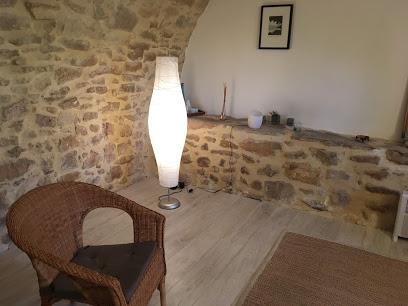Sophrologue Sud Ardèche - Eric Joannes : infos, localisation, contacts... pour ce centre de sophrologie