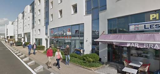 Stepzen : infos, localisation, contacts... pour ce centre de sophrologie