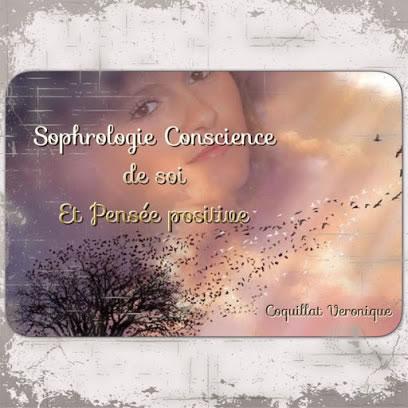 Véronique Coquillat Sophrologie Hypnose : infos, localisation, contacts... pour ce centre de sophrologie