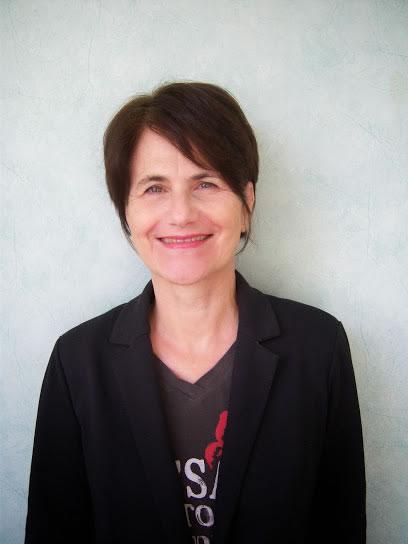 Véronique Sévin Sophrologue : infos, localisation, contacts... pour ce centre de sophrologie